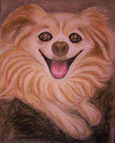 Caricatures, Paintings, Portrait, Pets, Artwork, Pictures, Style, Photos, Swag