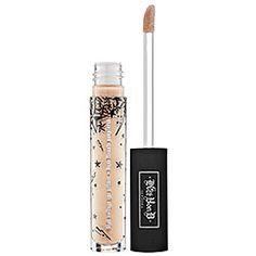 """From another pinner:  """"No joke, this is the best eye primer ever and I've tried them all. $15"""""""