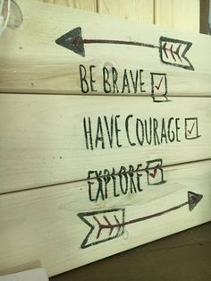 Go Explore by ChooseHappyLiveHappy on Etsy