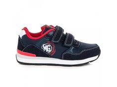 Chlapčenské modré tenisky American Club Winter Shoes, Sketchers, Adidas, Sneakers, Kid, Fashion, Tennis, Child, Moda