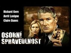 Claire Danes, Richard Gere, Video Film, Avril Lavigne, Einstein, Cinema, Youtube, Videos, Music