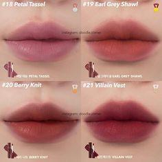 Dewy Makeup Look, Cute Makeup, Skin Makeup, Makeup Looks, Makeup Inspo, Makeup Inspiration, Makeup Tips, Beauty Makeup, Peach Makeup
