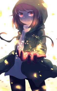 Amazing, I absolutely Love this photo. Anime Undertale, Undertale Memes, Undertale Drawings, Undertale Ships, Undertale Cute, Frisk, Fan Art, Yandere, Character Art