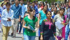 Best coaching institute in chandigarh - Aim Achiever http://aimachiever.in