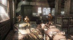 Call of Duty: Black Ops Declassified