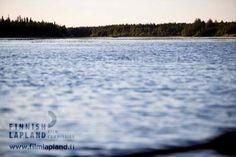 Jeesiöjoki river in Sodankylä, Finnish Lapland. Photo by Jani Kärppä. #filmlapland #finlandlapland #arcticshooting