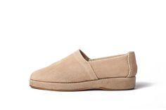 11-James-Rowland-Shop-Shoe-Armani-Side.jpg
