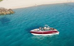 2015 Formula 290 BR - Photo Gallery - The Boat Guide
