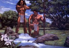 Kanaloa was responsible for the southern Pacific Ocean & as such was god of seamen & lord of fishermen. Kane was the god of fresh water. Kane & Kanaloa are represented as gods living in the bodies of men in an Earthly paradise. They traveled together as they were known to bring water sources for crops & fishing. Here Kanaloa acts as the urge, Kane as the executor. Kane & Kanaloa are lords over the children of the gods who peopled the Earth. Fishermen call on Kanaloa for protection.