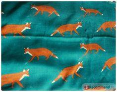 Шарф женский Aliexpress Fashion Women Scarf Fox Animal Print Infinity Ring Wraps 7 Colors Long Length Bufandas Mujer 2015 Female Pashmina Shawls 1WJ3111 фото