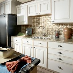 37 great woodland cabinetry images kitchen ideas woodland rh pinterest com