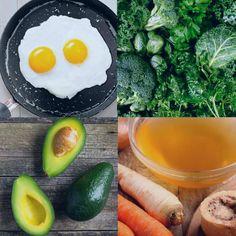Keto Diet Food List, Including the Best vs. Worst Keto Foods Source by spruge Keto Foods, Keto Food List, Healthy Food List, Food Lists, Healthy Detox, Paleo Food, Veggie Food, Matcha Benefits, Coconut Health Benefits