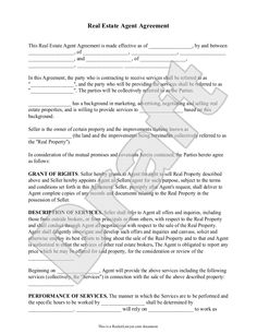 loan agreement form template excel images template loan