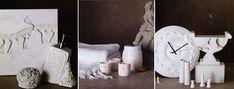 concrete urn sculpture | Ornamental plasterwork Decorative plaster & concrete tiles & friezes ...