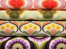 Het Stoffenhuis - online webshop retro stoffen, naaipatronen en -materialen