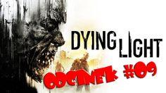 "PcGraymerki ""Dying Light"" #09"