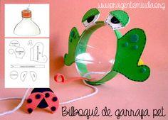 bilboque-de-garafa-pet-brinquedos-reciclados-dia-da-crianca.png (640×460)