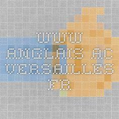 www.anglais.ac-versailles.fr