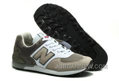 http://www.jordannew.com/mens-new-balance-shoes-576-m021-cheap-to-buy.html MENS NEW BALANCE SHOES 576 M021 CHEAP TO BUY Only 48.12€ , Free Shipping!
