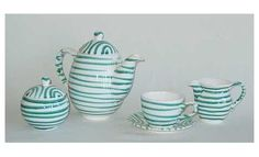 Google Image Result for http://cache.virtualtourist.com/15/1166923-Gmundner_Keramik_ceramic_pieces_Gmunden.jpg
