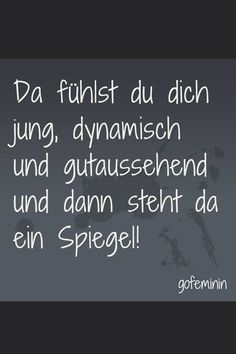 Bild: © gofeminin