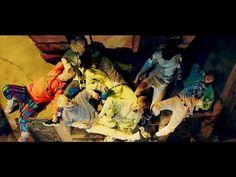 iKON - '벌떼 (B-DAY)' M/V - YouTube