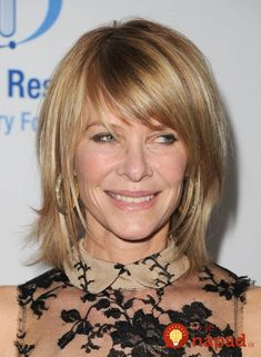 3 Affluent Simple Ideas: Older Women Hairstyles Dr. Who asymmetrical hairstyles men.Messy Hairstyles With Bangs braided hairstyles for prom. Hairstyles Over 50, Short Hairstyles For Women, Hairstyles With Bangs, Cool Hairstyles, Layered Hairstyles, Latest Hairstyles, Everyday Hairstyles, Hairstyles 2016, Hairstyle Short