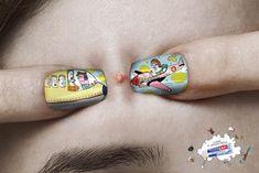 Resultados de la Búsqueda de imágenes de Google de http://chemicalgraffiti.files.wordpress.com/2012/04/clearex-planes.jpg