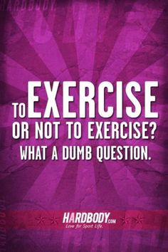 Fitness Motivational Quotes | fitness quotes | Tumblr