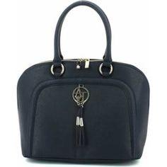 Offerta Shopper Jeans Di Borsa 922591cc855 Oggi Donna Armani OqfaA