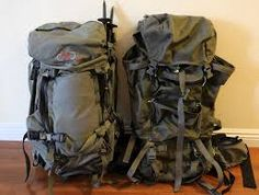 Image result for backpacks hunting Hunting Packs, Hunting Backpacks, Backpack Reviews, Video Go, Bradley Mountain, Combat Boots, Pets, Goa, Promotion