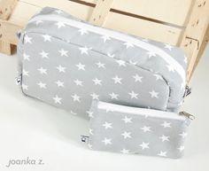 #bag #bags #vanitybag #handmade #sewing #sewingbags #joanka-z