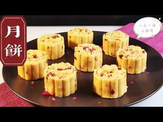Chinese Food, Pudding, Cheese, Desserts, Tailgate Desserts, Deserts, Custard Pudding, Chinese Cuisine, Puddings