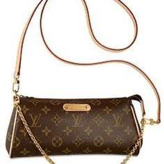 b55afaf85ba  cheapmichaelkorshandbags LV handbags sale, Louis Vuitton handbags for cheap,  Louis Vuitton handbags at