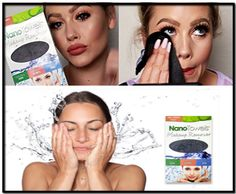 http://zcodesystemvipreview.com/nanotowels-makeup-remover-review/