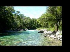 Proyecto autosustentable - Eco aldea de permacultura - El Bolson Rio Azul