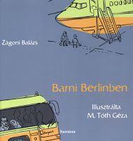 Mesekalauz: Mit olvassunk nagyóvodás, kisiskolás gyerekünknek? Berlin, Memes, Movie Posters, Meme, Film Poster, Billboard, Film Posters