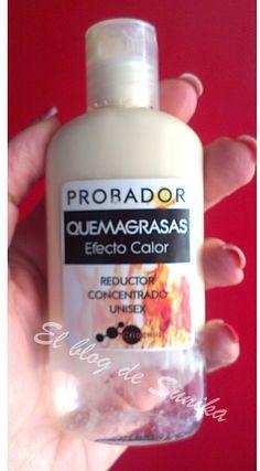 El blog de Sunika: Quemagrasas de Criacells http://blog-sunika.blogspot.com/2015/02/quemagrasas-de-criacells.html http://www.salonroches.com/criacells-madrid.htm http://tienda.salonroches.com/index.php?id_manufacturer=6&controller=manufacturer