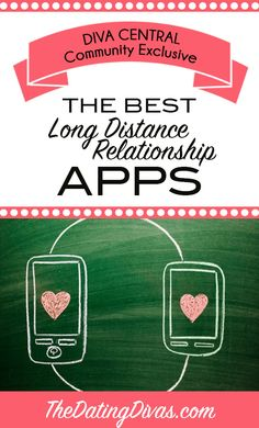 15 Best Apps For Couples In LDRs images in 2018 | Long