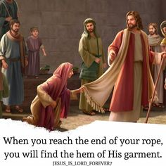 Jesus Christ Painting, Jesus Art, Christian Artwork, Christian Pictures, Pictures Of Jesus Christ, Bible Pictures, Sermon Illustrations, Image Jesus, Miracles Of Jesus