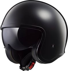 The New Spitfire Open Face Motorcycle Helmet Open Face Motorcycle Helmets, Biker Helmets, Open Face Helmets, Motorcycle Outfit, Riding Helmets, Women Motorcycle, Victory Motorcycles, Honda Motorcycles, Vintage Motorcycles