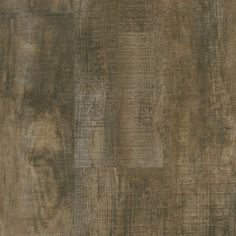 Learn more about Armstrong Homespun Harmony - Rugged Brown and order a sample or find a flooring store near you.