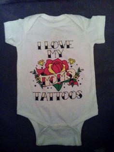 bd2932265 34 Best Baby onesie images | Baby onesie, Baby overalls, Baby rompers