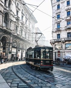 torino, italy.  ✈✈✈ Here is your chance to win a Free International Roundtrip Ticket to Milan, Italy from anywhere in the world **GIVEAWAY** ✈✈✈ https://thedecisionmoment.com/free-roundtrip-tickets-to-europe-italy-milan/