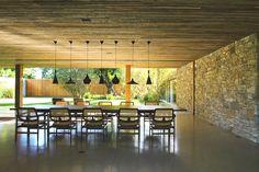 Contemporary-Property-Salvador-Brazil-11