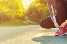 The Benefits of Exercise For Your Mental Health - NW Women's Fitness Strong Knots, Types Of Knots, Tie Shoelaces, Benefits Of Exercise, Tie Shoes, Children With Autism, Fit Women, Science, Women's Fitness