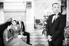 Eusebiu & Dana - Benediktinerstift Göttweig - AU » Marius Frim Photography – Fotograf nunta si portret