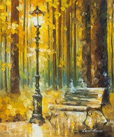 Created this painting today :) https://afremov.com/LIGHT-AND-PASSION-Original-Oil-Painting-Wall-Art-Canvas-By-Leonid-Afremov-20-X24.html?bid=1&partner=20921&utm_medium=/offer&utm_campaign=v-ADD-YOUR&utm_source=s-offer