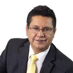 FIRMAN CONVENIO DE COLABORACIÓN DELEGACIÓN IZTACALCO Y CENTRO DE COMANDO…