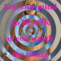 Candi's Place: Feminization Hypnosis Sissy TG Caption